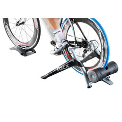 Tacx Bushido Smart Stationary Trainer