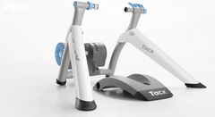 Tacx Vortex Smart Stationary Trainer