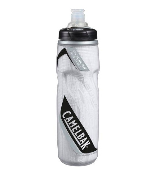 Camelback Big Chill Bottle - Carbon
