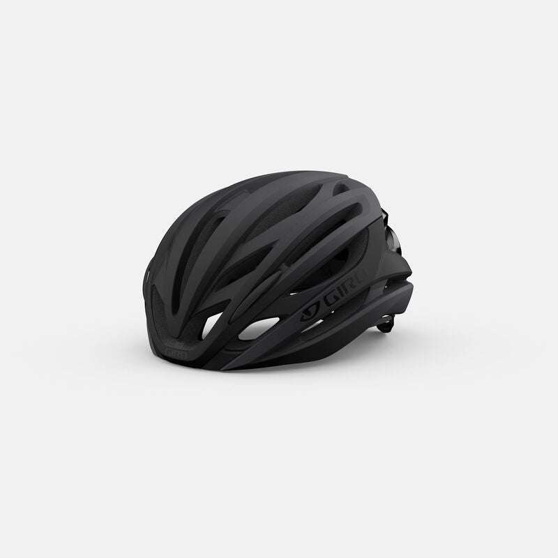 Giro Syntax MIPS Casque Matt Black