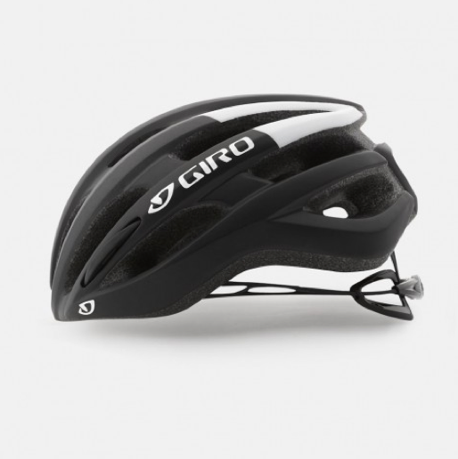 Giro Foray Helmet - Black