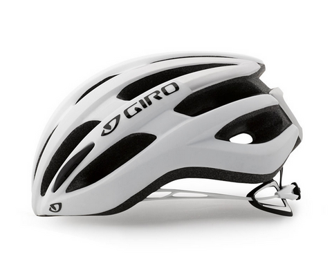 Giro Foray Helmet - White
