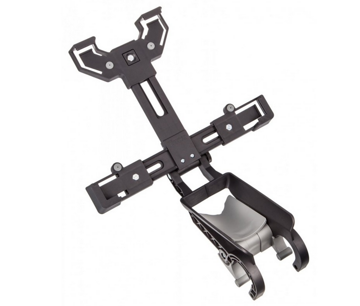 Tacx mount for tablets