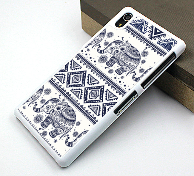 Art wood sony casewood elephant sony z1 caseart design sony z2 printing sony caseart wood xperia z3 casewood pattern sony xperia z2 casewood elephant xperia z1 casesony new design xperia z casechristmas gift negle Image collections