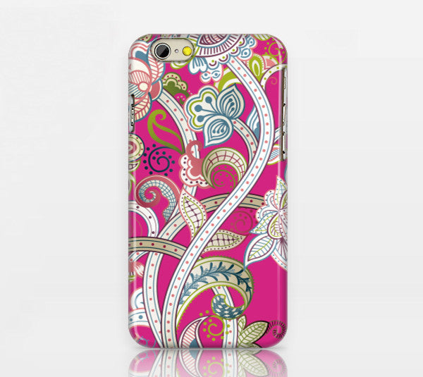 iphone 6 plus case,vivid flower iphone 6 case,mandala flower iphone 4 case,beautiful flower iphone 4s case,pink flower iphone 5s case,girl's iphone 5c case,iphone 5 case,samsung Galaxy s4,s3 case,women's present galaxy s5 case,samsung Note 4 case,Note 2, - top2case