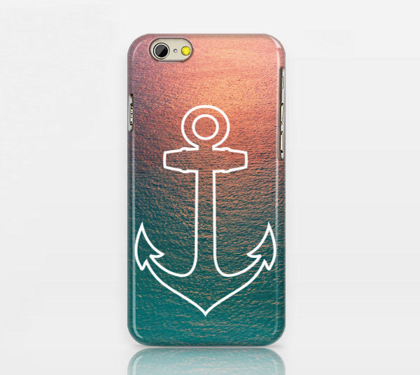 Glistening iphone 6 case,anchor iphone 6 plus case,idea iphone 5c case,4 case,4s case,art image iphone 5s case,5 case,Sony xperia Z1 case,anchor sony Z case,Z2 case,idea sony Z3 case,Galaxy s4 case,samsung s3 case,s5 case,samsung Note 2,Note 3 Case,gift - top2case