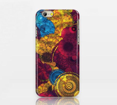iphone 6 plus cover,bright color flower iphone 6 case,vivid flower iphone 4s case,painting flower iphone 5c case,art flower iphone 5 case,unique iphone 4 case,vivid flower iphone 5s case,Sony xperia Z2 case,sony Z1 case,vivid flower sony Z case,samsung N - top2case