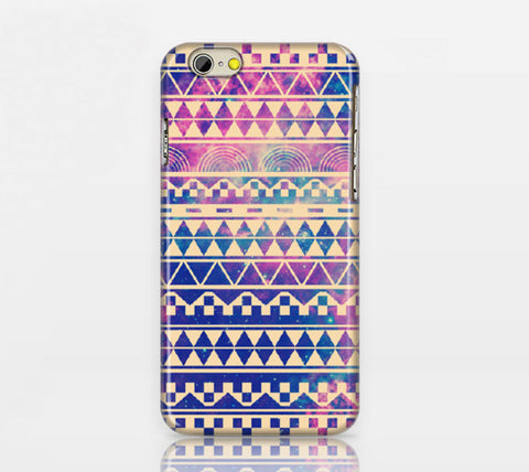 iphone 6 case,wallpaper iphone 6 plus case,dreamlike iphone 5c case,British style iphone 4 case,4s case,vivid iphone 5s case,geometrical iphone 5 case,present Sony xperia Z1 case,sony Z case,best present sony Z2 case,Z3 case,samsung Galaxy s4 case,s3 cas - top2case