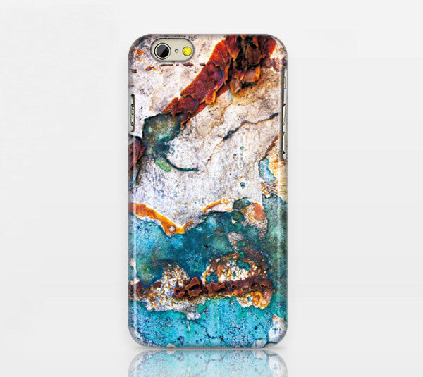 iphone 6 case,rock texture iphone 6 plus case,art texture iphone 5s,rock texture iphone 5c,idea iphone 5,fashion iphone 4,4s case,full wrap samsung note 2 case,note 3 case,rock texture note 4 case,galaxy s3 case,art printing galaxy s4 case,s5 case,gift s - top2case