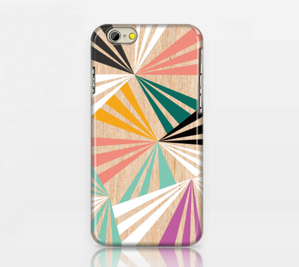 iphone 6 plus cover,kaleidoscope iphone 6 case,colorful iphone 4s case,art wood design iphone 5c case,popular iphone 5 case,fashion iphone 4 case,5s case,personalized Sony xperia Z2 case,art design sony Z1 case,sony Z case,samsung Note 2,present samsung - top2case
