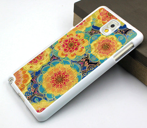 samsung cover,flower painting samsung note 2,old wood flower image samsung note 3 case,classical flower samsung note 4 case,fashion galaxy s3 case,most beautiful galaxy s3 case,present galaxy s4 case,best design galaxy s5 case