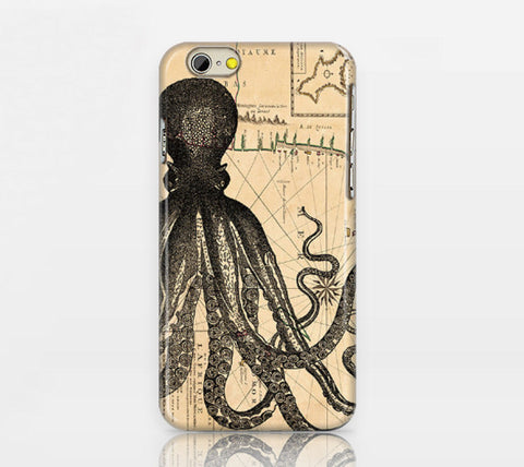 iphone 6 plus case,octopus iphone iphone 6 case,art iphone 4 case,novel iphone 4s case,octopus iphone 5s case,full wrap iphone 5c case,personalized iphone 5 case,samsung Note 4 case,Note 2 case,octopus Note 3 Case,Sony xperia Z2 case,ides sony Z1 case,oc - top2case