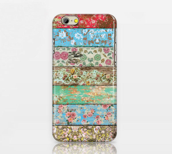 wood floral printing iphone 6 case,hot selling iphone 6 plus case,popular design iphone 5c case,old wood image iphone 4 case,4s case,fashion iphone 5s case,5 case,old wood floral printing Sony xperia Z1 case,art sony Z case,gift sony Z2 case,Z3 case,sams