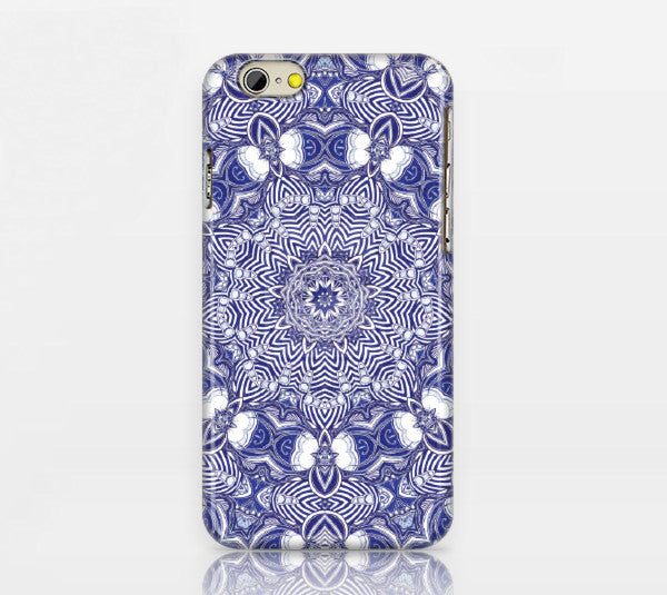 iphone 6 case,Blue and white iphone 6 plus case,blue flower iphone 5c case,classical flower iphone 4 case,4s case,fashion flower iphone 5s case,chinese style iphone 5 case,Sony xperia Z1 case,beautiful flower sony Z case,unique sony Z2 case,Z3 case,samsu - top2case