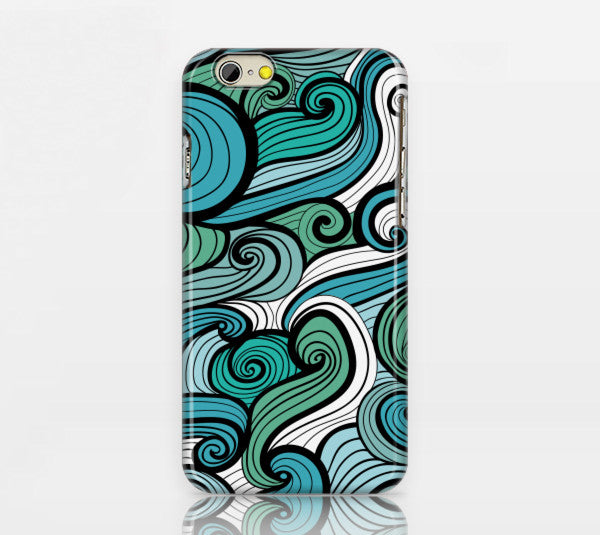 iphone 6 plus case,art wave iphone 6 case,wave design iphone 4 case,iphone 4s case,geometrical wave iphone 5s case,popular iphone 5c case,idea iphone 5 case,samsung Galaxy s4,s3 case,galaxy s5 case,samsung Note 4 case,Note 2,wave samsung Note 3 Case,Sony - top2case