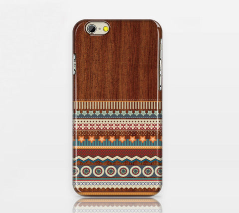 iphone 6 cover,wood pattern iphone 6 plus case,art wood design iphone 5 case,personalized iphone 4s case,fashion iphone 5s case,personalized iphone 5c case,4 case,samsung Note 2,geometrical samsung Note 3 Case,wood geomagey printing Note 4 case,Sony xper - top2case
