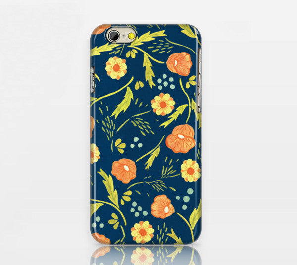 iphone 6 case,floral iphone 6 plus case,full wrap iphone 5s,art flower iphone 5c,classical iphone 5 case,gift iphone 4s/4 cover,women's samsung note2 case,salable note3,note 4 case,classical floral galaxy s3/s4/s5 case,beautiful sony z1 case,girl's gift - top2case