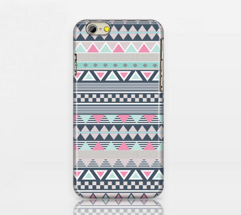 iphone 6 plus cover,geometrical iphone 6 case,pattern design iphone 4s case,iphone 5c case,art design iphone 5 case,4 case,personalized iphone 5s case,Sony xperia Z2 case,best sony Z1 case,Z case,samsung Note 2,Note 3 Case,gift samsung Note 4 case - top2case