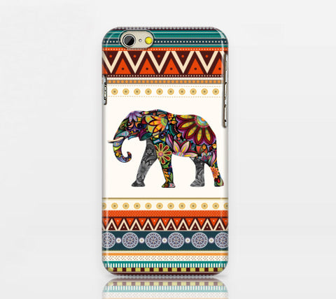 iphone 6 case,elephant pattern iphone 6 plus case,elephant iphone 5c case,fashion iphone 4 case,4s case,personalized iphone 5s case,5 case,Sony xperia Z1 case,sony Z case,elephant sony Z2 case,Z3 case,samsung Galaxy s4 case,s3 case,elephant pattern galax - top2case