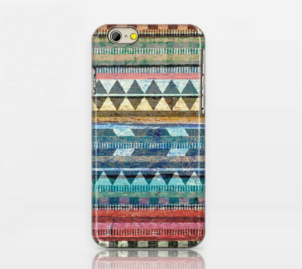 geometrical iphone 6 case,full wrap iphone 6 plus case,pattern iphone 5c case,unique iphone 4 case,4s case,most fashion iphone 5s case,5 case,pattern design Sony xperia Z1 case,wood pattern printing sony Z case,gift sony Z2 case,Z3 case,samsung Galaxy s4 - top2case