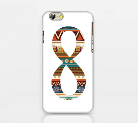 iphone 6 case,top iphone 6 plus case,number iphone 5s case,fashion iphone 5c case,art design iphone 5 case,fashion iphone 4 case,geometrical iphone 4s case,samsung Galaxy s4,s3 case,eight galaxy s5 case,samsung Note 2 case,number eight samsung Note 3 Cas - top2case