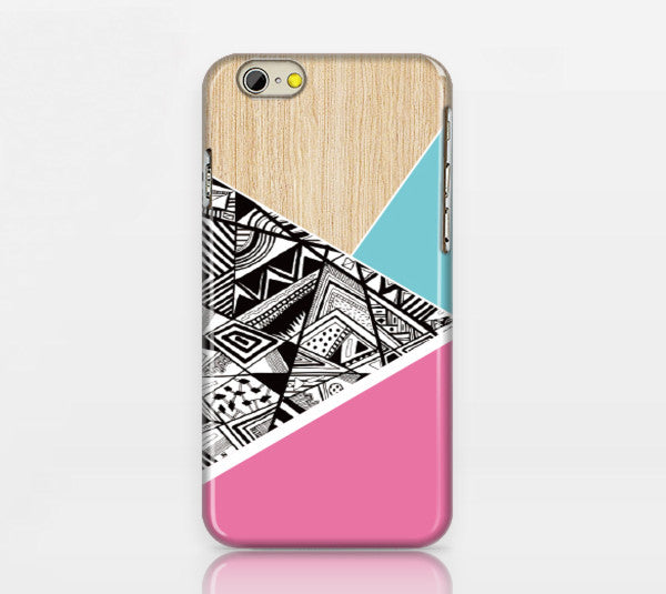 best iphone 6 plus cover,hip-hop iphone 6 case,idea iphone 4s case,color geometrical iphone 5c case,5 case,iphone 4 case,personalized iphone 5s case,gift Sony xperia Z2 case,Z1 case,sony Z case,samsung Note 2,best samsung Note 3 Case,best samsung Note 4 - top2case