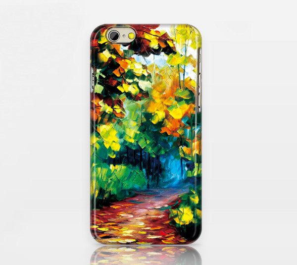 painting iphone 6 case,art painting iphone 6 plus case,vivid iphone 5s case,fashion iphone 5c case,idea iphone 5 case,fashion iphone 4 case,personalized iphone 4s case,samsung Galaxy s4,s3 case,s5,Sony xperia Z1 case,sony Z2 case,Z3 case - top2case