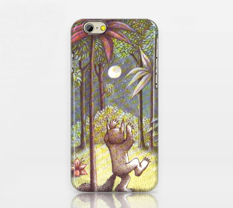 cartoon iphone 6 plus case,fox iphone 6 case,forest iphone 4 case,fable iphone 4s case,idea iphone 5s case,personalized iphone 5c case,iphone 5 case,samsung Note 4 case,Note 2, Creative Note 3 Case,Sony xperia Z2 case,teen's gift sony Z1 case,Z case