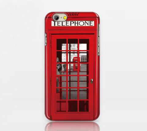 best iphone 6 cover,telephone booth iphone 6 plus,vivid iphone 5s,full wrap iphone 5c,new iphone 5 case,fashion iphone 4/4s cover,personalized samsung note 2,note 3 case,telephone booth galaxy s3/s4/s5 case,beautiful sony z case,telephone booth sony z1,z
