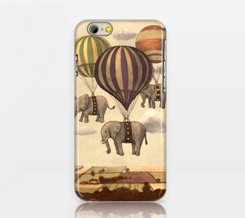 iphone 6 case,Dumbo iphone 6 plus case,elephant iphone 5c case,flying elephant iphone 4 case,4s case,Manor elephant iphone 5s case,5 case,Sony xperia Z1 case,elephant sony Z case,elephant sony Z2 case,flying elephant sony Z3 case,samsung Galaxy s4 case,s