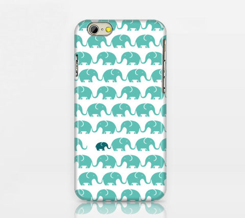 elephant iphone 6 case,blue elephant iphone 6 plus case,cute elephant iphone 5c case,4 case,4s case,elephant 5s case,5 case,art elephant Sony xperia Z1 case,sony Z case,Z2 case,Z3 case,samsung Galaxy s4 case,elephant s3 case,blue elephant s5 case,elephan