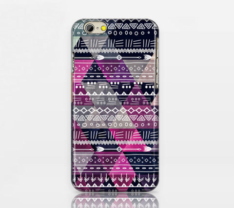 iphone 6 case,colorful iphone 6 plus case,Doodle Shape iphone 5c case,iphone 4 case,gift iphone 4s case,beautiful iphone 5s case,Graffiti iphone 5 case,vivid Sony xperia Z1 case,fashion sony Z case,best sony Z2 case,Z3 case,Galaxy s4,s3,s5 case