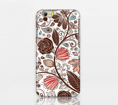 iphone 6 case,floral painting iphone 6 plus case,art floral iphone 5s case,vivid flora iphone 5c case,5 case,iphone 4 case,4s case,samsung Galaxy s4,s3 case,galaxy s5 case,samsung Note 2,vivid floral samsung Note 3 Case,Note 4 case,Sony xperia Z case,flo - top2case
