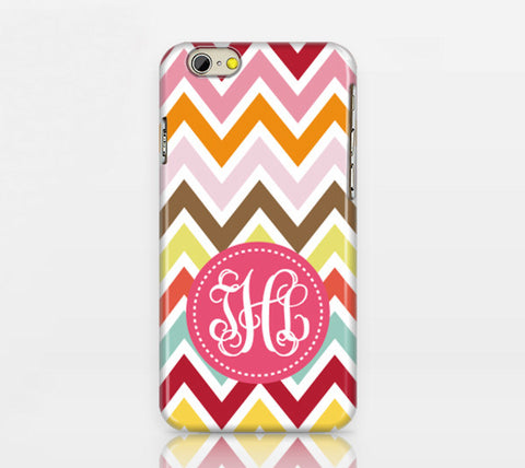 monogram iphone 6 case,chevron iphone 6 plus case,bright color chevron iphone 5s case,unique iphone 5c case,beautiful iphone 5 case,iphone 4 case,4s case,samsung Galaxy s4,geometrical galaxy s3 case,color chevron galaxy s5 case,samsung Note 2,chevron Not - top2case