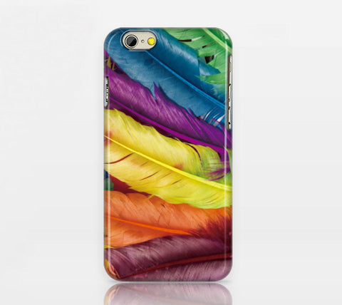 iphone 6 case,feather iphone 6 plus case,beautiful iphone 5s case,colorful iphone 5c case,fashion iphone 5 case,personalized iphone 4 case,4s case,samsung Galaxy s4,vivid feather s3 case,galaxy s5 case,samsung Note 2,Note 3 Case,feather Note 4 case,Sony