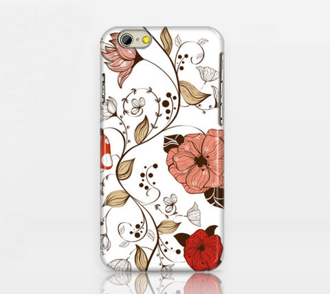 floral iphone 6 plus cover,classical floral iphone 6 case,full wrap iphone 4s case,beautiful flower iphone 5c case,5 case,iphone 4 case,new design iphone 5s case,Sony xperia Z2 case,sony Z1 case,Z case,samsung Note 2,Note 3 Case,beautiful flower Note 4 c - top2case