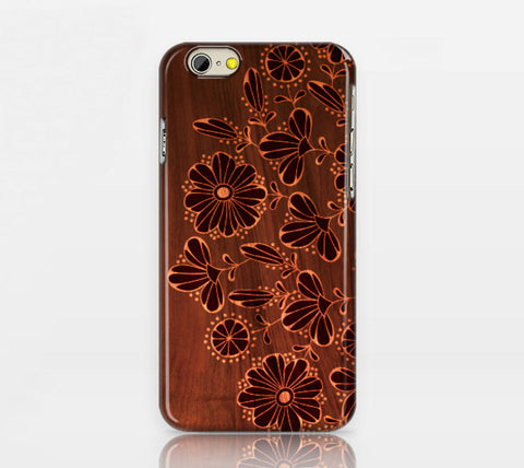iphone 6 plus cover,flower iphone 6 case,beautiful flower iphone 4s case,vivid iphone 5c case,art flower iphone 5 case,iphone 4 case,classcial iphone 5s case,vivid Sony xperia Z2 case,sony Z1 case,Z case,samsung Note 2,Note 3 Case,samsung Note 4 case - top2case