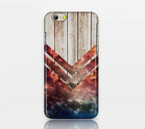wood sky chevron iphone 6 case,art wood design iphone 6 plus case,personalized iphone 5s case,new design iphone 5c case,wood chevron printing iphone 5 case,fashion iphone 4 case,wood chevron image iphone 4s case,samsung Galaxy s4 case,art wood design gal