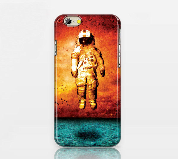 iphone 6 case,spaceman iphone 6 plus case,Magical iphone 5s case,new design iphone 5c case,fashion iphone 5 case,art design iphone 4 case,4s case,samsung Galaxy s4 case,s3 case,idea galaxy s5 case,personalized Sony xperia Z1 case,gift sony Z2 case,fashio - top2case
