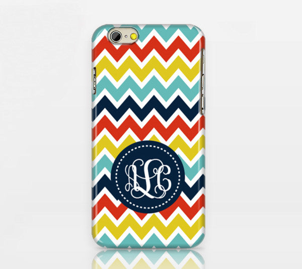 monogram iphone 6 plus cover,chevron iphone 6 case,signable iphone 4s case,personalized iphone 5c case,art design iphone 5 case,fashion iphone 4 case,popular iphone 5s case,colorful chevron samsung s4 case,art galaxy s3 case,vivid chevron galaxy s5 case, - top2case
