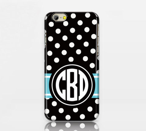 iphone 6 plus cover,dot iphone 6 case,whtie dot iphone 4s case,art dot iphone 5c case,monogram iphone 5 case,4 case,full wrap iphone 5s case,dot Sony xperia Z2 case,monogram sony Z1 case,dot sony Z case,samsung Note 2,dot samsung Note 3 Case,cool samsung - top2case