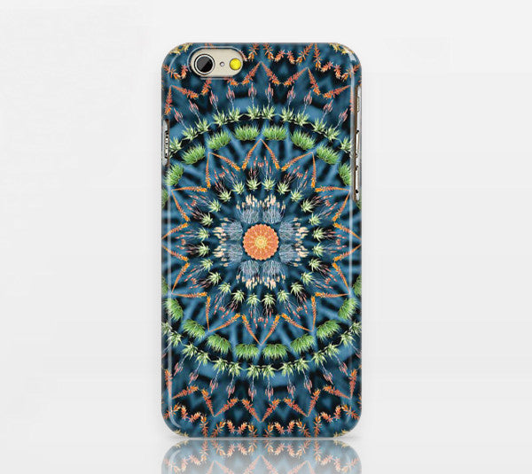 kaleidoscope iphone 6 case,popular iphone 6 plus case,flower iphone 5s case,big flower iphone 5c case,art flower iphone 5 case,beautiful iphone 4 case,4s case,samsung Galaxy s4 case,galaxy s3 case,s5 case,mandala flower Sony xperia Z1 case,present sony Z - top2case