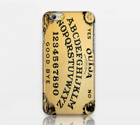 ouija iphone 6 case,art design iphone 6 plus case,idea iphone 5s case,gift iphone 5c,iphone 5 cover,personalized samsung note 2,note 3 case,vivid note 4 case,galaxy s3 case,s4 case,gift galaxy s5 case,fashion sony z1 case,ouija sony z2 case,sony z3 case - top2case