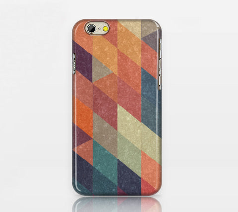 Creative iphone 6 plus cover,texture iphone 6 case,mosaic tile iphone 4s case,new iphone 5c case,idea iphone 5 case,vivid iphone 4 case,new iphone 5s case,full wrap Sony xperia Z2 case,mosaic tile sony Z1 case,rock texture sony Z case,samsung Note 2,Note