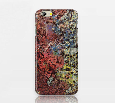 old metal iphone 6 cover,full wrap iphone 6 plus case,vivid metal iphone 5 case,idea iphone 4s case,metal iphone 5s case,5c case,vivid iphone 4 case,samsung Note 2,samsung Note 3 Case,Note 4 case,Sony xperia Z3 case,gift sony Z2 case,fashion sony Z1 case - top2case
