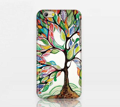 iphone 6 plus case,tree iphone 6 case,best iphone 4 case,4s case,tree painting iphone 5s case,5c case,full wrap iphone 5 case,tree Galaxy s4,s3 case,gift tree galaxy s5 case,samsung Note 4 case,tree Note 2,Note 3 Case,Sony xperia Z3 case,present sony Z2