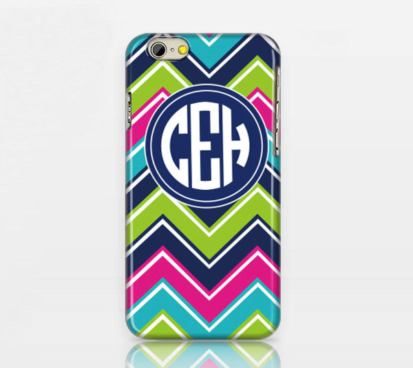 colorful iphone 6 plus cover,monogram iphone 6 case,vivid iphone 4s case,art iphone 5c case,idea iphone 5 case,fashion iphone 4 case,color chevron iphone 5s case,Sony xperia Z2 case,sony Z1 case,fashion sony Z case,samsung Note 2 case,artistic samsung No - top2case