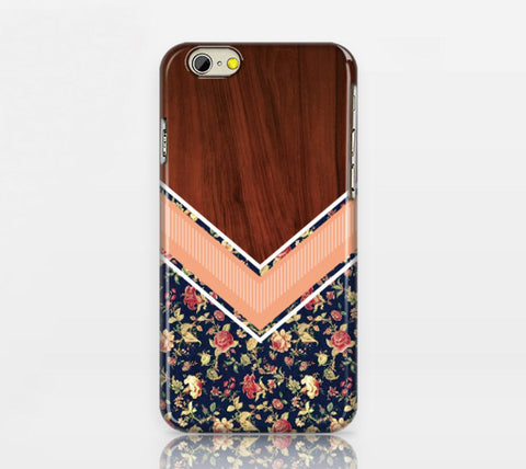 classical iphone 6 plus cover,wood floral printing iphone 6 case,women's gift iphone 4s case,best seller iphone 5c case,idea iphone 5 case,4 case,best present iphone 5s case,elegant Sony xperia Z2 case,gift sony Z1 case,personalized sony Z case,samsung N - top2case