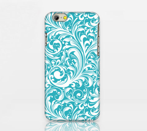 iphone 6 case,blue leaves iphone 6 plus case,blue floral iphone 5c case,personalized iphone 4 case,4s case,salable iphone 5s case,iphone 5 case,Sony xperia Z1 case,sony Z case,blue leaves sony Z2 case,art leaves sony Z3 case,samsung Galaxy s4 case,blue l - top2case