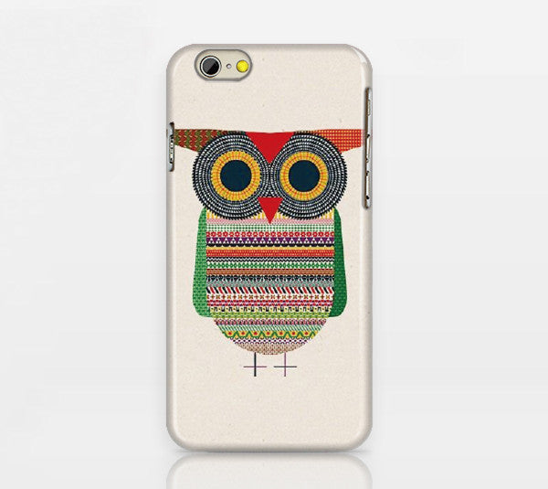 owl iphone 6 case,art owl iphone 6 plus case,owl printing iphone 5s case,fashion iphone 5c case,art owl iphone 5 case,owl design iphone 4 case,iphone 4s case,samsung Galaxy s4,s3 case,art owl galaxy s5 case,Sony xperia Z1 case,gift sony Z2 case,art sony - top2case